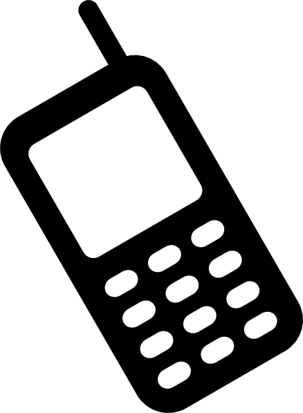 Gsm Clipart.