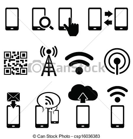 Gsm Clipart Vector and Illustration. 1,296 Gsm clip art vector EPS.