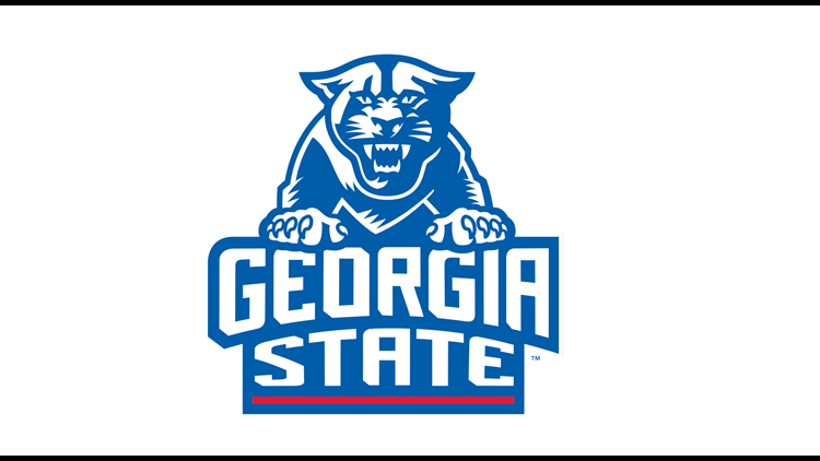 Ware leads Georgia State past Middle Georgia State 73.