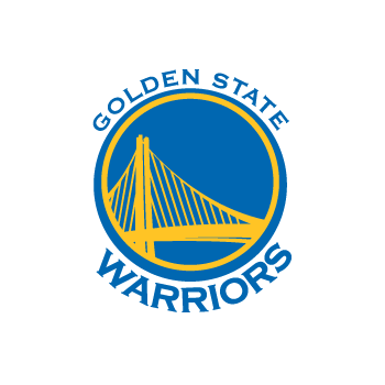 Golden state warriors clipart.