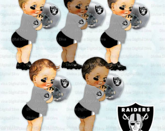 baby football jerseys clip art.