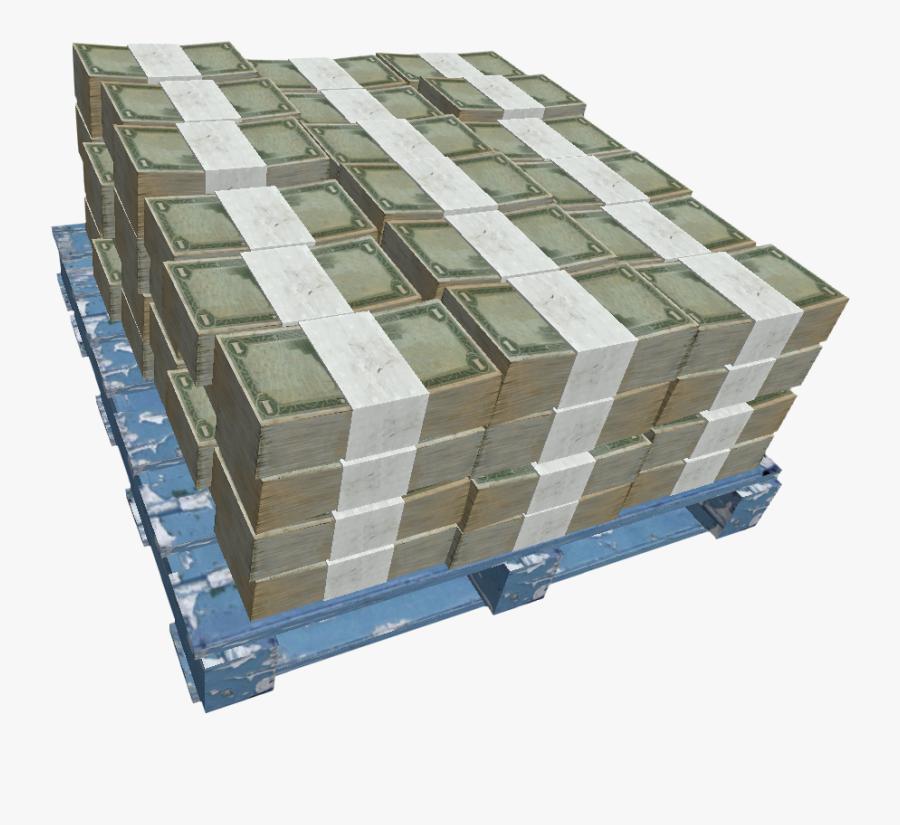 Money Png Gta.