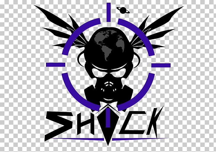 Grand Theft Auto V Grand Theft Auto Online Logo Emblem Art.