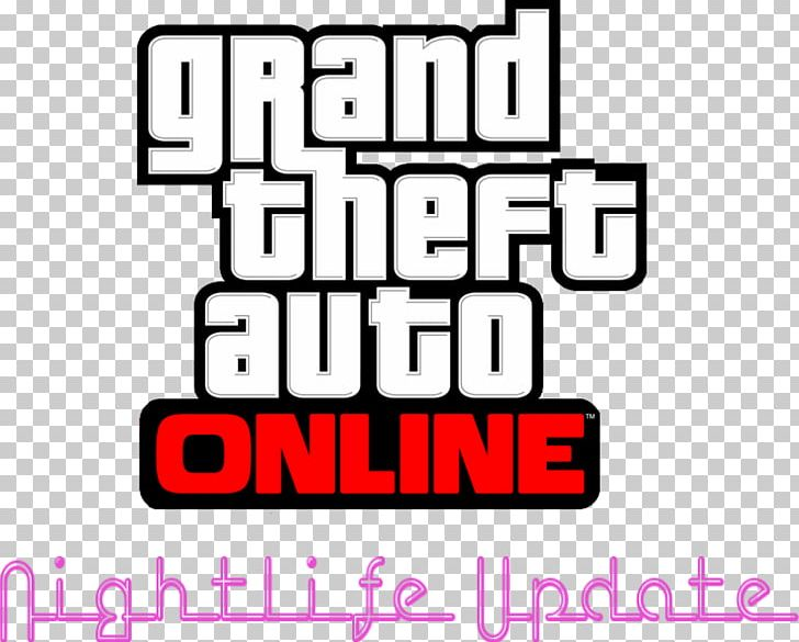 Grand Theft Auto Online GTA White Shark Cash Card Brand PNG.