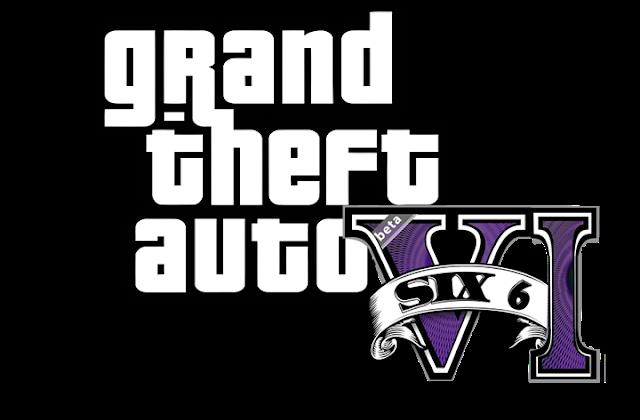 Grand Theft Auto VI (Online Installer).