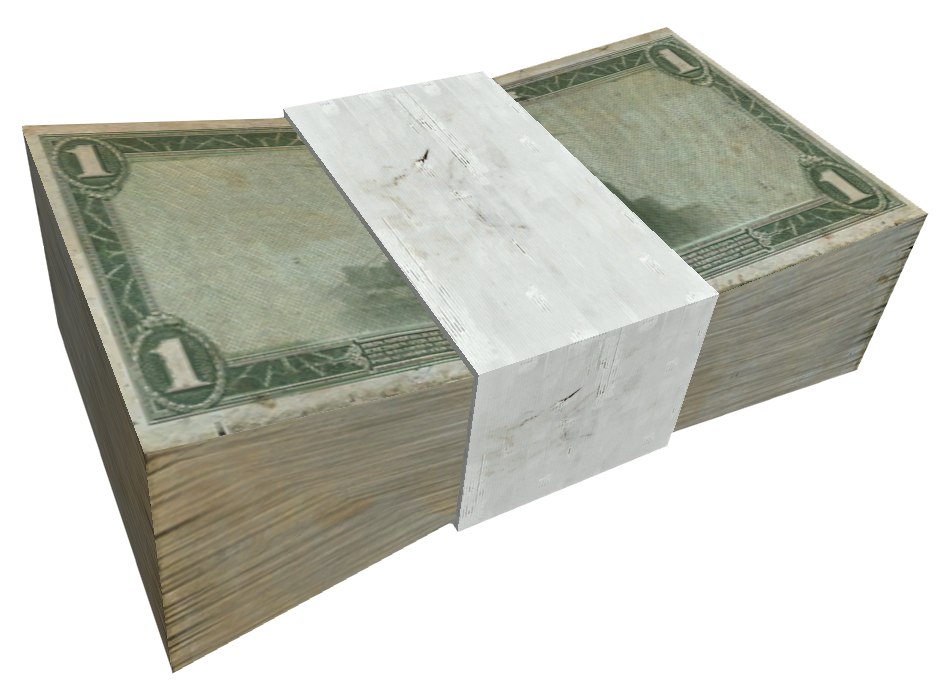 Gta 5 money png, Gta 5 money png Transparent FREE for.