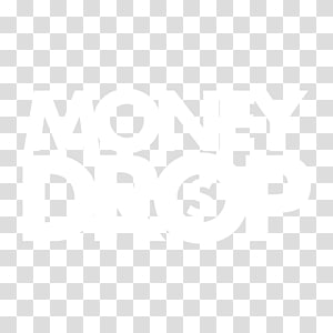 Money Drop transparent background PNG cliparts free download.