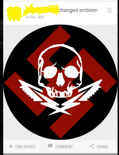 Gta 5 Crew Emblem Bild Einfügen 2021