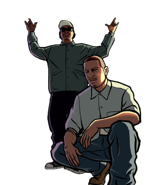 mine png edited by me transparent Grand Theft Auto GTA san andreas.