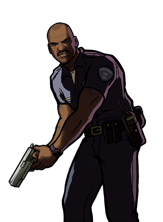 GTA PNG Images Transparent Free Download.