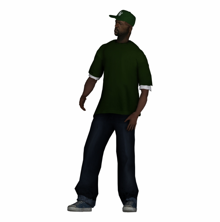 Image Result For Gta San Andreas Sweet.