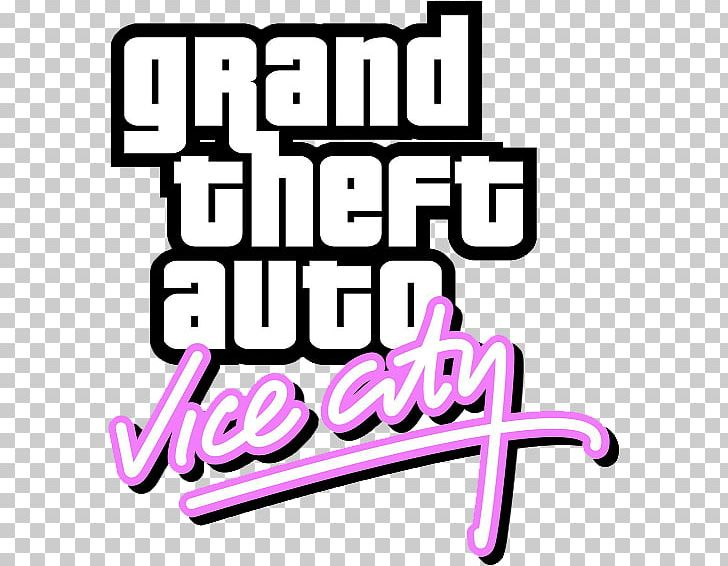 Grand Theft Auto: Vice City Stories Grand Theft Auto: San.