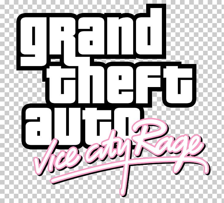 Grand Theft Auto V Grand Theft Auto: Vice City PlayStation 3.