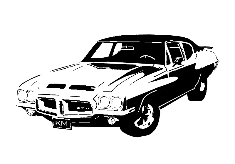 281756520413882165 together with 66 Mustang Frame Diagram besides 10392 Free 1969 Gto besides 1468408 Group Purchase Lsx Firebird Logo Shot Glasses 3 in addition Pontiac Clipart. on pontiac firebird art