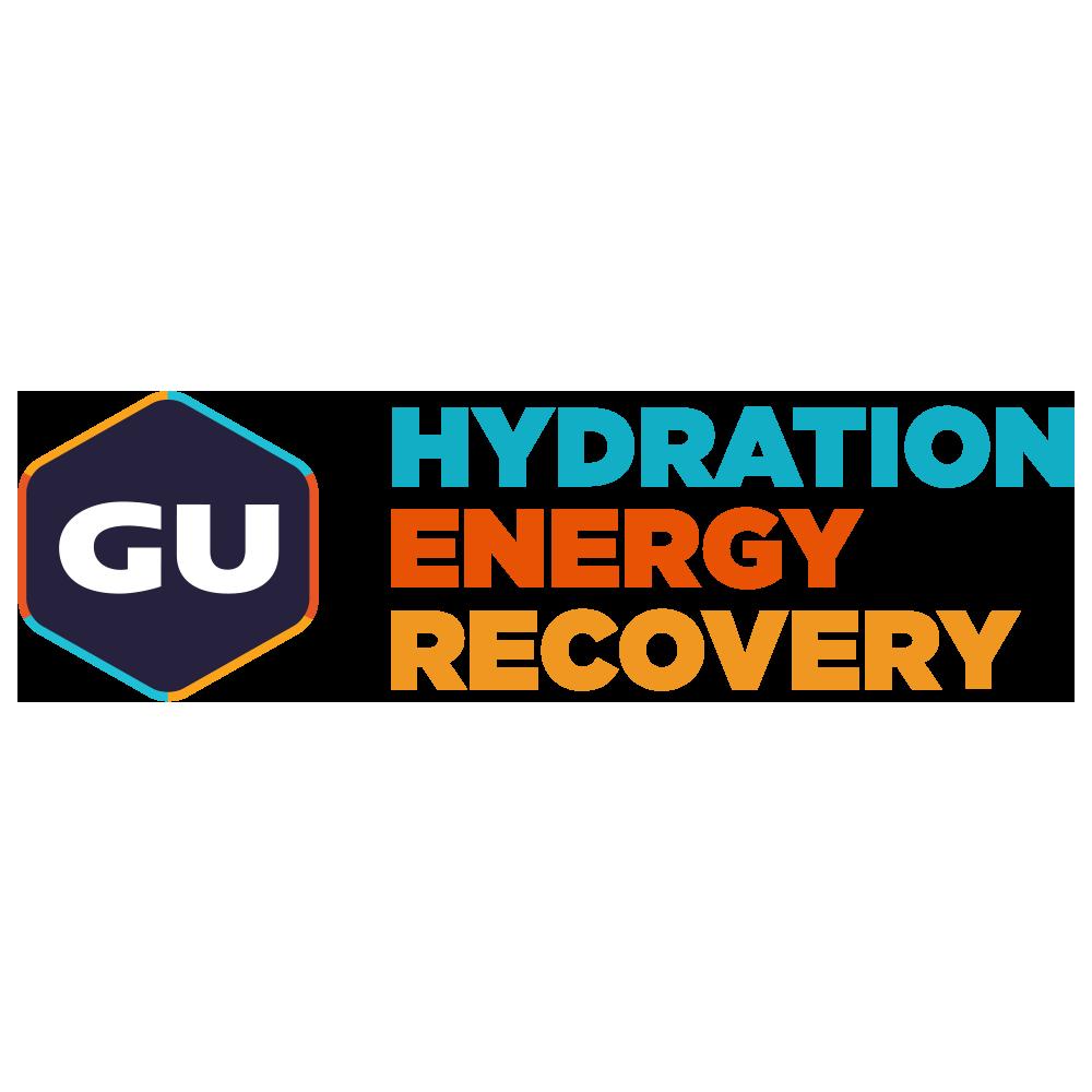 Sciacchetrail® 2019 nutrition sponsor: GU Energy Labs.