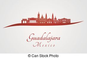 Guadalajara Clipart Vector and Illustration. 36 Guadalajara clip.