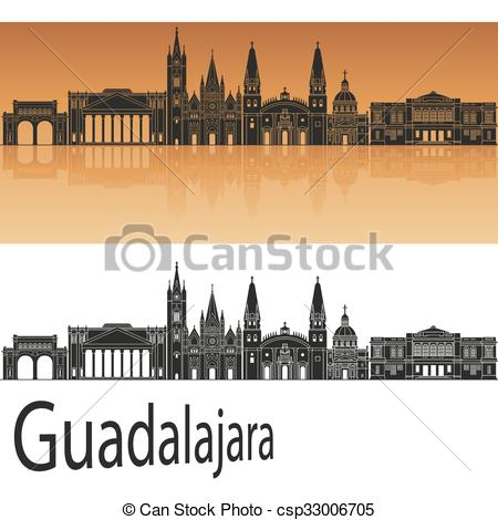 Guadalajara Illustrations and Clip Art. 98 Guadalajara royalty.