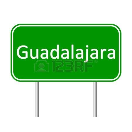208 Guadalajara Stock Illustrations, Cliparts And Royalty Free.