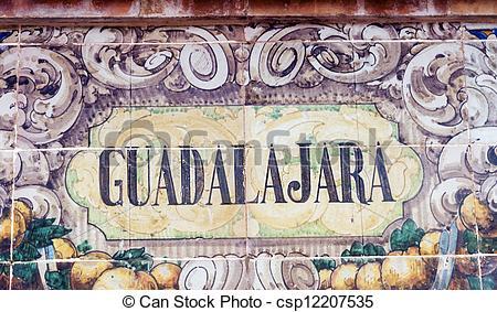 Guadalajara Images and Stock Photos. 654 Guadalajara photography.