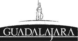 Guadalajara Clip Art Download 154 clip arts (Page 1).