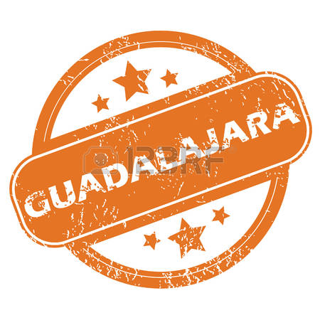 243 Guadalajara Stock Illustrations, Cliparts And Royalty Free.