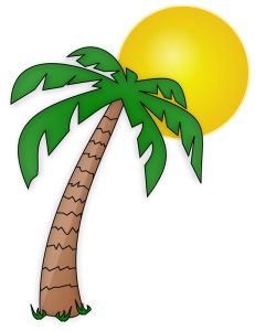 Guadeloupe Clip Art Download.