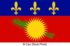 Guadeloupe Illustrations and Clip Art. 380 Guadeloupe royalty free.