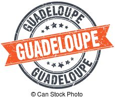 Guadeloupe Clipart Vector and Illustration. 220 Guadeloupe clip.