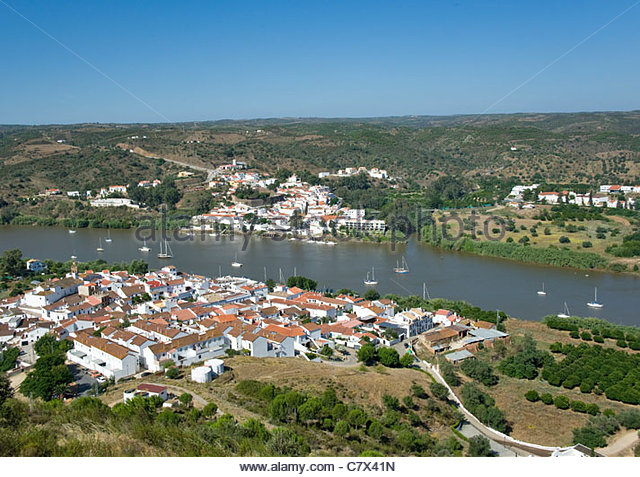 Spain Portugal Stock Photos & Spain Portugal Stock Images.
