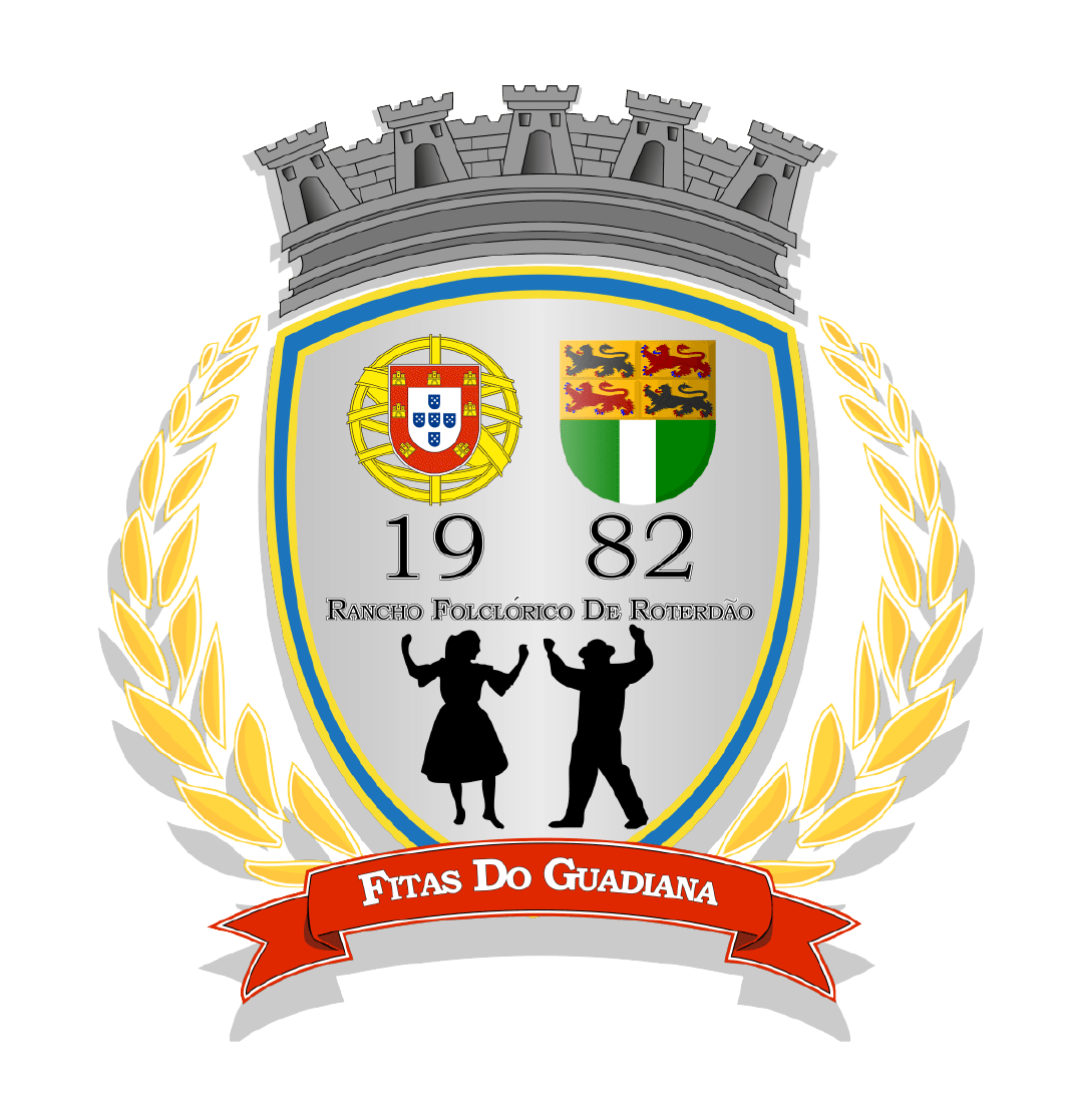 Portuguese Folklore Group Fitas do Guadiana.