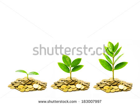 Tree with money free stock photos download (11,036 files) for.