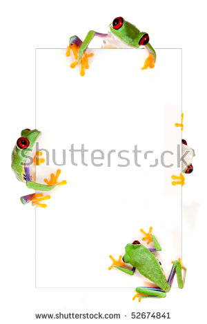 Green frog tree free stock photos download (17,131 Free stock.