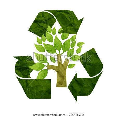 Save trees free stock photos download (12,371 Free stock photos.