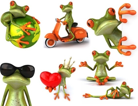 Running frog free stock photos download (544 Free stock photos.