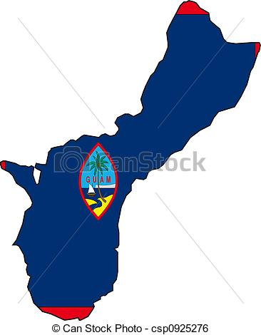 Guam Illustrations and Clip Art. 491 Guam royalty free.