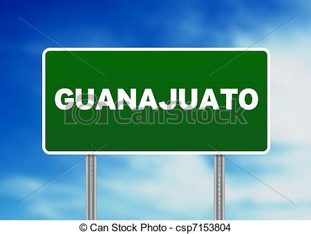Guanajuato Illustrations and Clip Art. 32 Guanajuato royalty free.