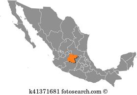 Guanajuato Clip Art EPS Images. 13 guanajuato clipart vector.