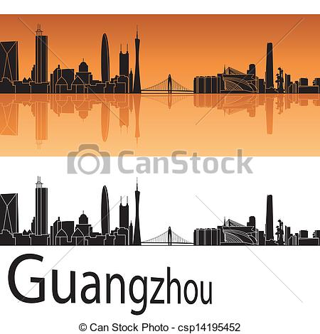 Guangzhou Illustrations and Clip Art. 184 Guangzhou royalty free.