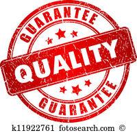 Guaranteed Clipart Vector Graphics. 33,582 guaranteed EPS clip art.