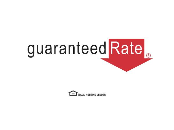 Guaranteed Rate.