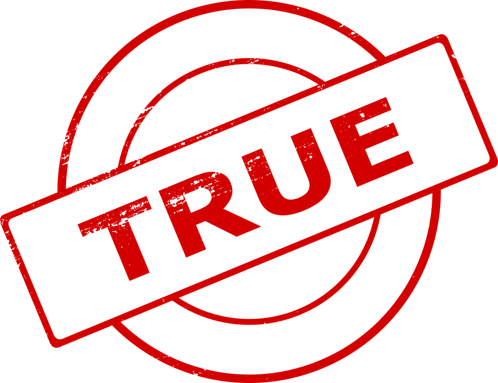 4 True Stamp (PNG Transparent).
