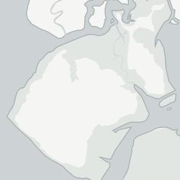 Mapa turístico de Guaraqueçaba : Plano de Guaraqueçaba.