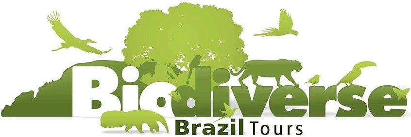 BiodiverseBrazil Tours, Fabiano Oliveira, Chapada dos Guimaraes.