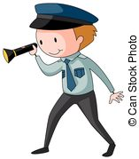 Security guard Clip Art and Stock Illustrations. 30,405 Security.