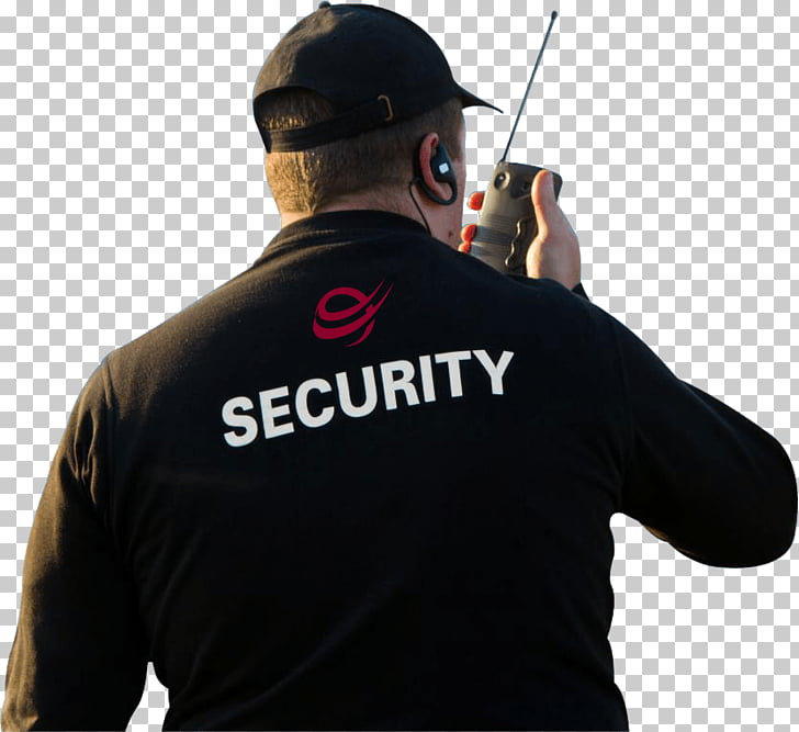 Security guard Security company Crowd control Bodyguard.
