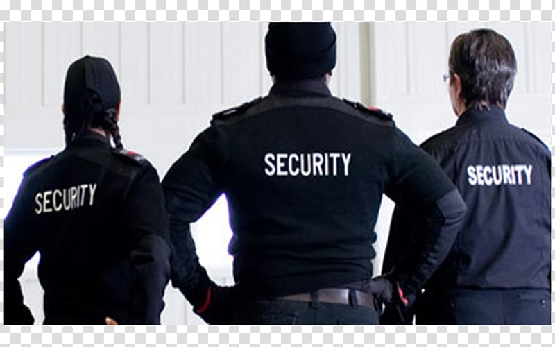 Security company Gajraj Security and Consultancy Services.