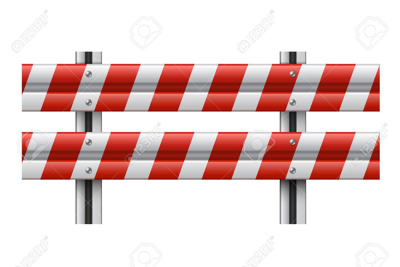 Guard rail clipart clipground