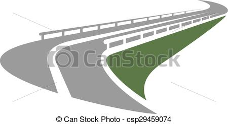 Guardrail Clipart Vector and Illustration. 62 Guardrail clip art.