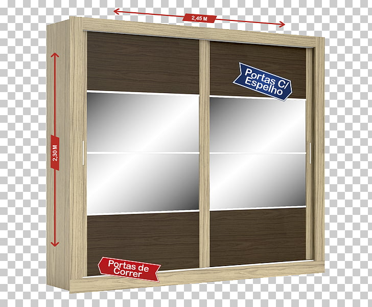 Armoires & Wardrobes Cupboard Shelf, guarda roupa PNG.