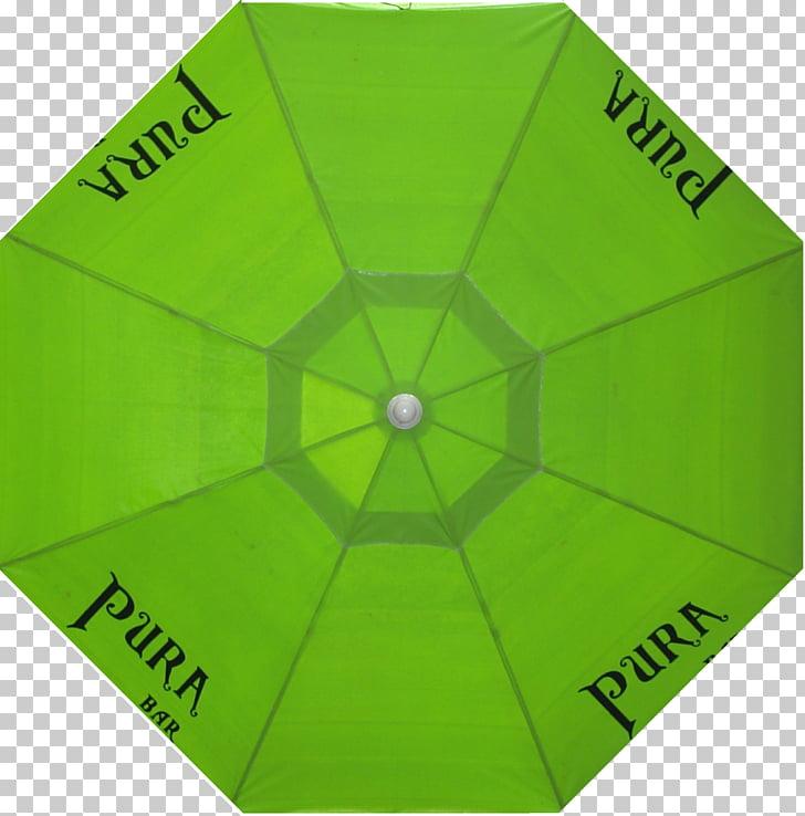 Umbrella Green, guarda sol PNG clipart.